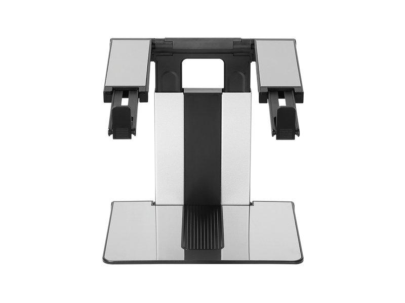 Newstar NewStar NSLS200 Laptop stand