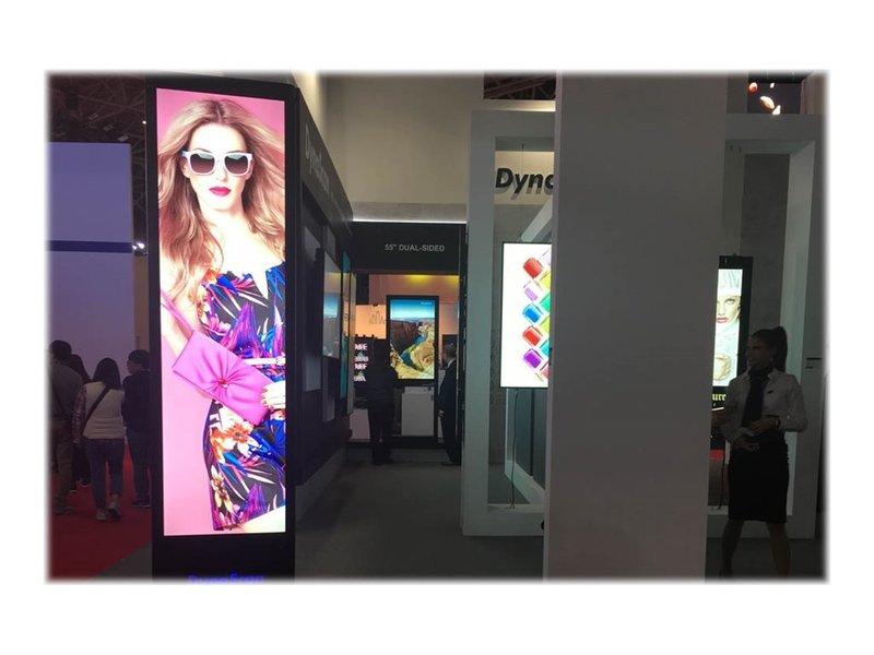 DynaScan DynaScan DI881LT2 hoge helderheid digital signage display