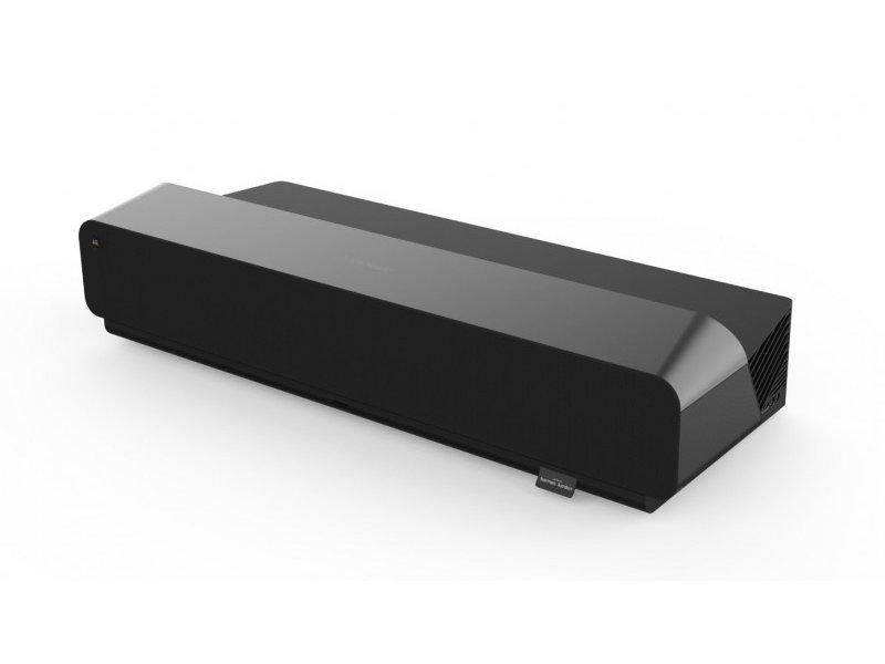 Viewsonic Viewsonic Χ1000-4Κ UHD UST HDR beamer