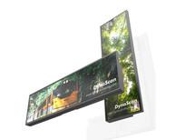 DynaScan DS371BT4