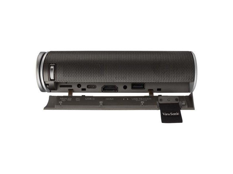 Viewsonic Viewsonic M1+ mini beamer