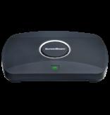 ScreenBeam ScreenBeam 1100P met CMSE draadloze presentatiesysteem