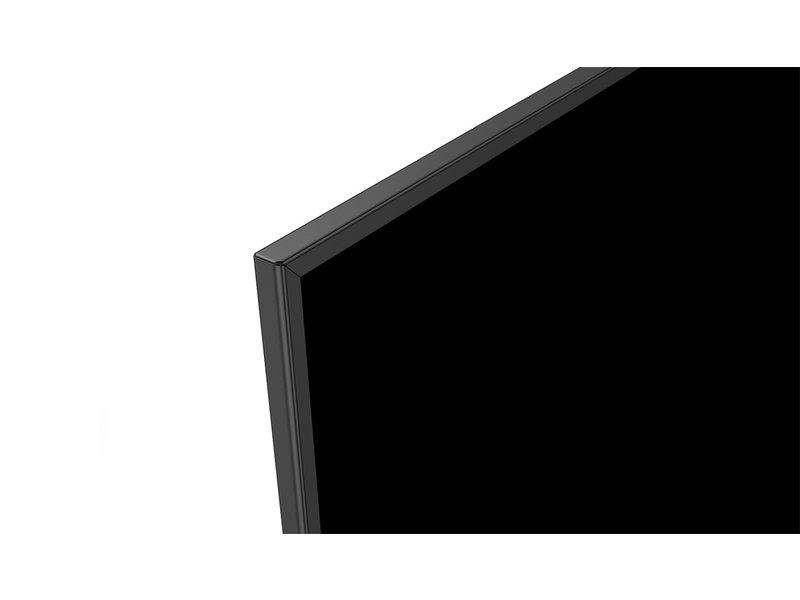"Sony Sony 85"" FW-85BZ40H 4K HDR professional display"