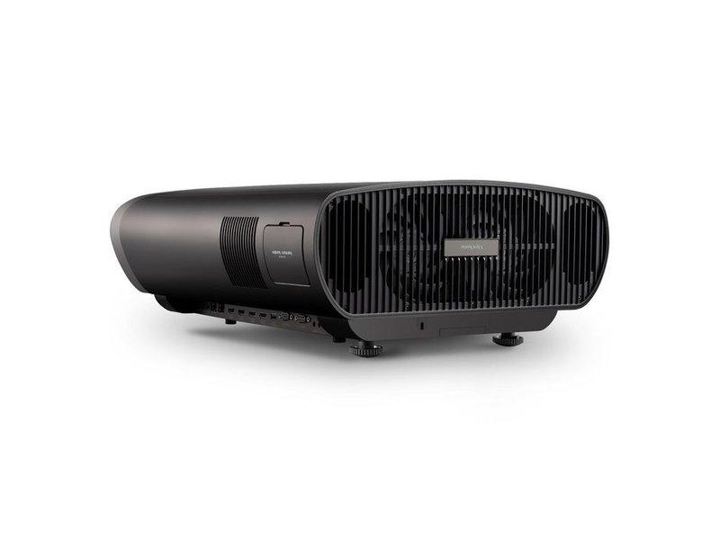 Viewsonic ViewSonic X100-4K UHD beamer