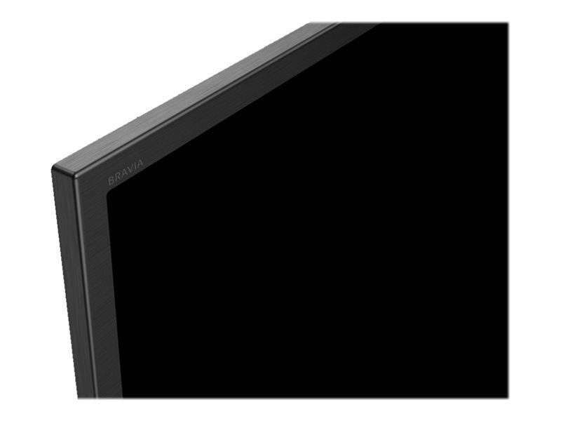 Sony Sony 55 inch 4K UHD digital signage display