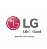 LG LG Cinebeam HU85LS home cinema beamer