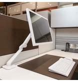 Ergotron Ergotron MX Mini Desk Arm Lichtmonitor of tablethouder