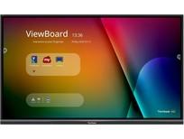 ViewBoard IFP8650-3