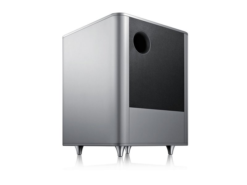 Samsung Samsung HW-F751 Soundbar