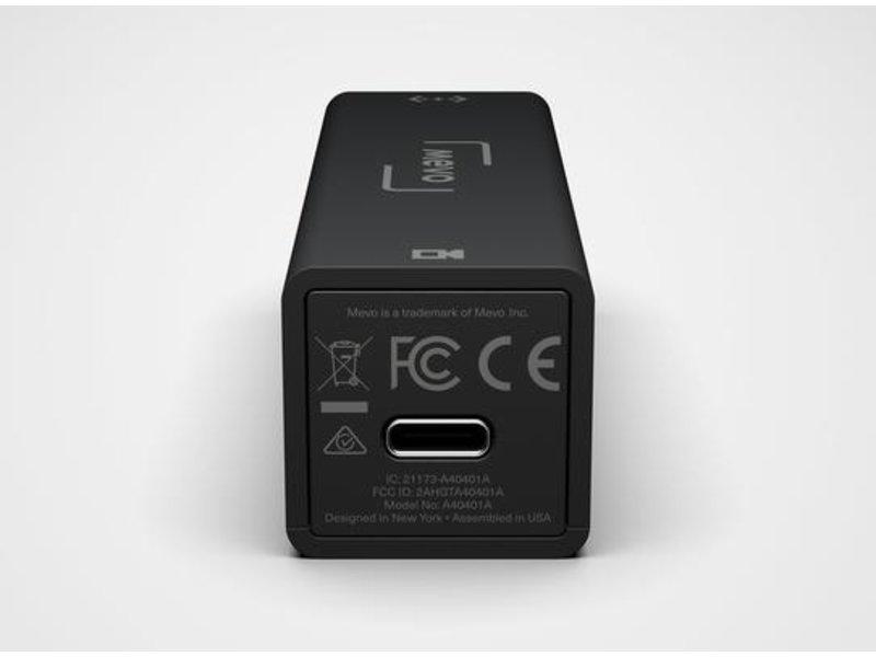Mevo Mevo Start Ethernet Power Adaptor