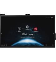 Viewsonic ViewBoard IFP6570 UHD interactief display