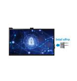Viewsonic ViewBoard IFP8670 UHD interactief display