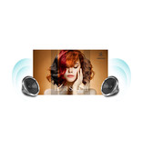 Viewsonic ViewBoard CDE3205-EP Full HD LED Commercial Display