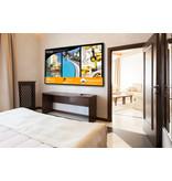 Viewsonic ViewBoard CDE4320 4K LED Commercieel presentatiedisplay