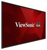 Viewsonic ViewBoard CDE6520 4K commercieel / presentatiedisplay