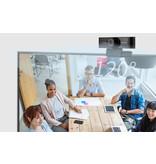 Viewsonic ViewBoard CDE8620 4K commercieel / presentatiedisplay