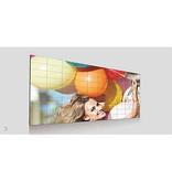Philips Philips BDL5570EL/00 55 Pro LED-scherm