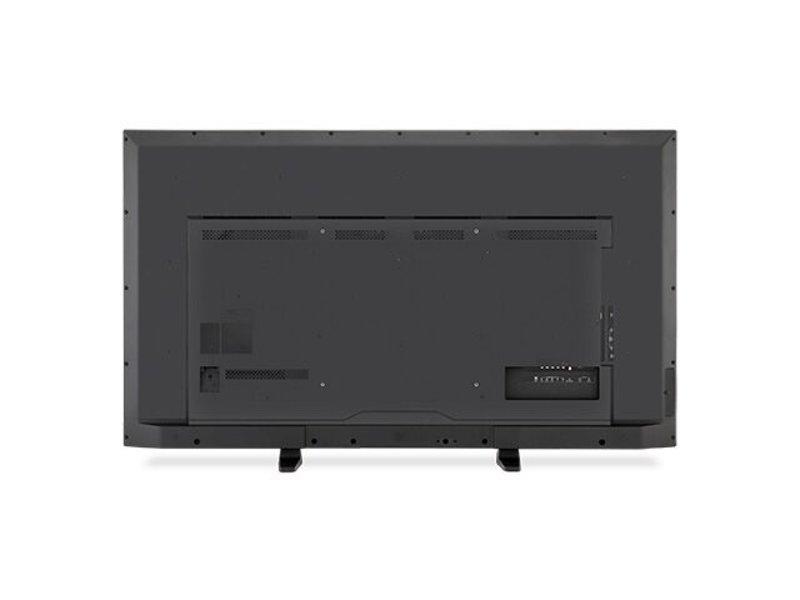 "NEC NEC Multisync E656 65 "" large display"