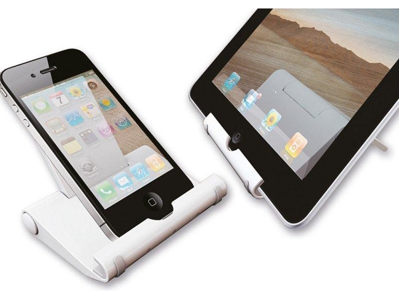 Newstar NewStar NS-MKIT100 tablet/smartphone steun