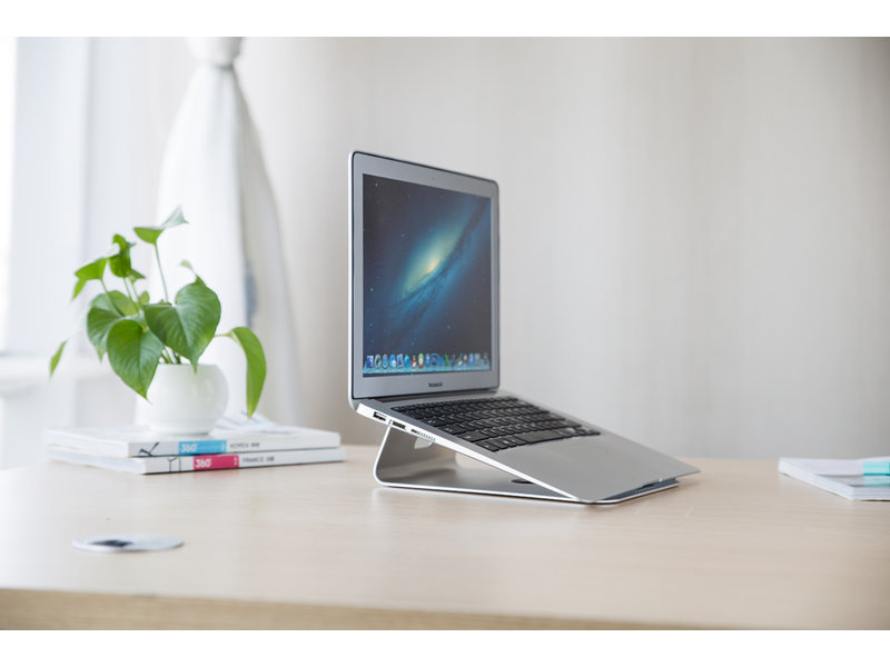 Newstar NewStar NSLS025 notebook standaard