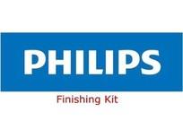 Philips EFK4960/00