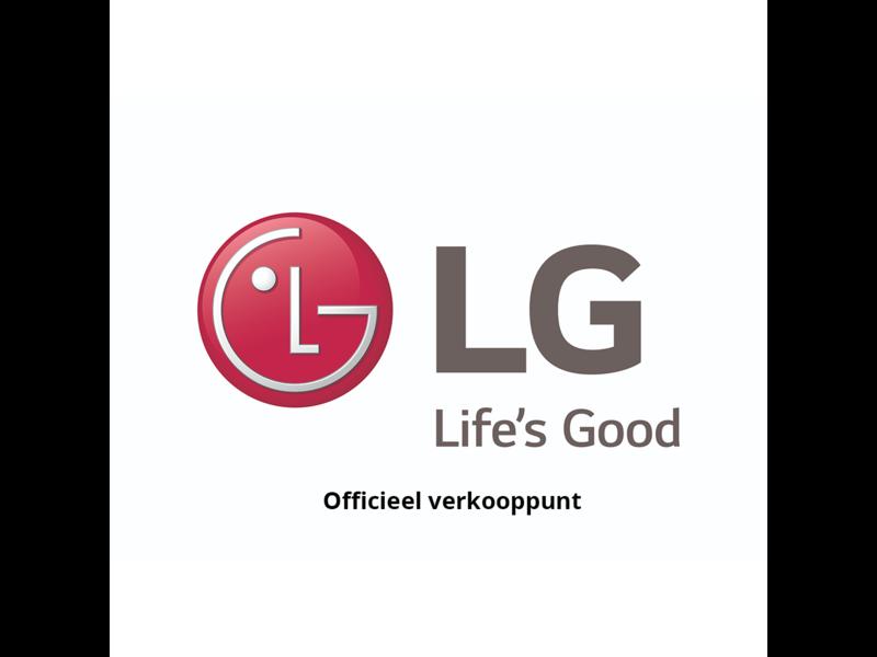 LG LG HU80KSW Cinebeam 4K UHD Home Cinema beamer