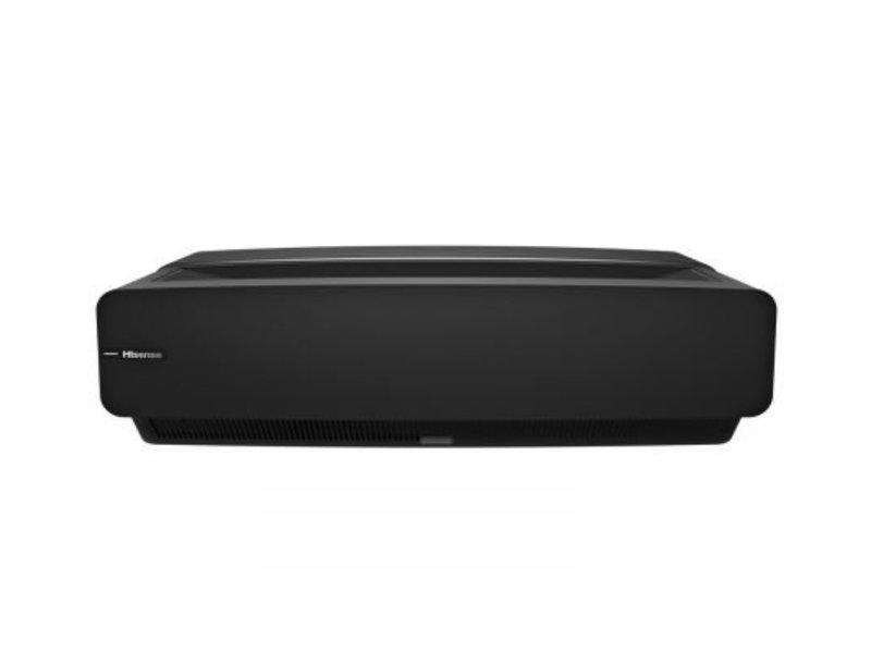 Hisense Hisense 100L5F-B12 Laser TV