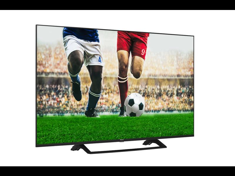Hisense Hisense 43A7300F 4K Smart LED TV