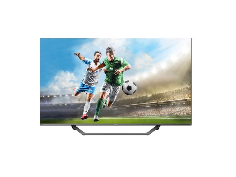 Hisense Hisense 43A7500F 4K Smart LED TV