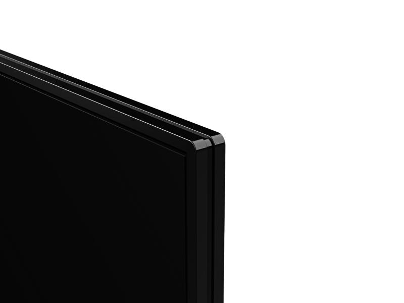 Hisense Hisense 50A7300F 4K Smart LED TV