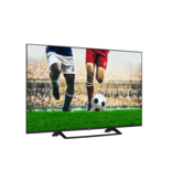 Hisense Hisense 55A7300F 4K Smart LED TV