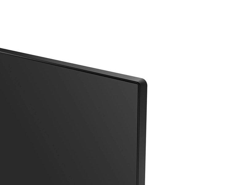 Hisense Hisense 55A7500F 4K Smart LED TV