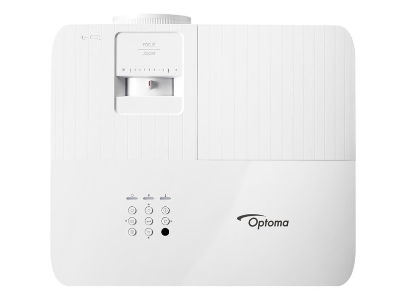 Optoma Optoma UHD35 4K HDR beamer
