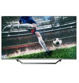 Hisense Hisense 55U8QF 4K Smart LED TV