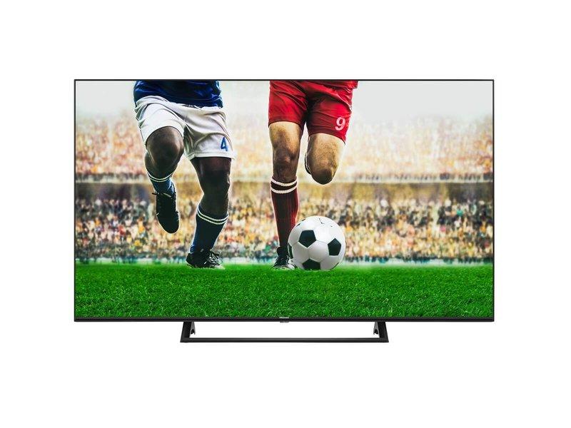 Hisense Hisense 65A7300F 4K Smart LED TV