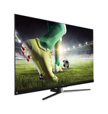 Hisense Hisense 65U8QF 4K Smart LED TV
