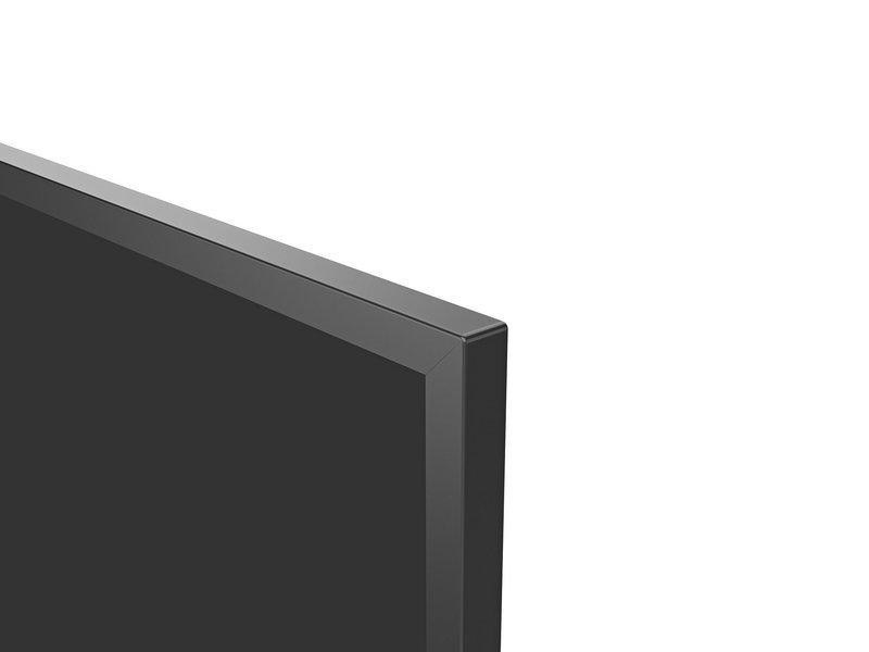 Hisense Hisense 75A7100F 4K Smart LED TV