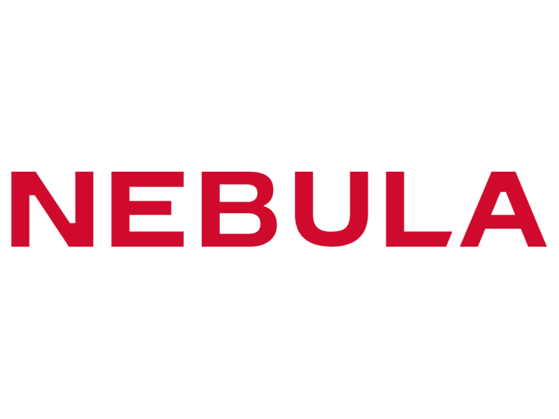 Anker Nebula Vega Portable draagbare beamer