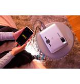 Philips Philips NeoPix Easy 2 + Thuisprojector
