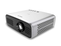 Philips NeoPix Ultra 2TV