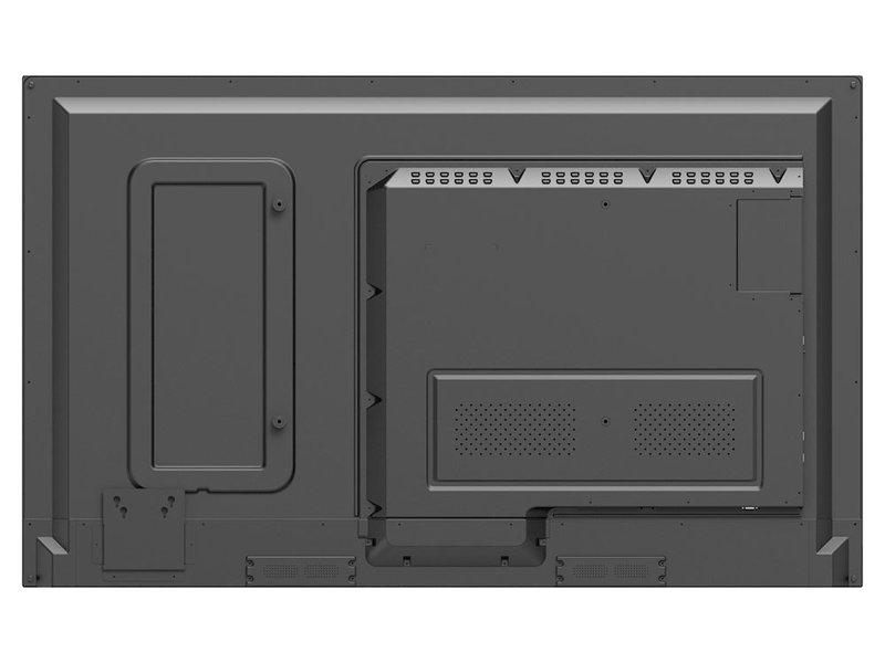 "Optoma Optoma 3751RK 75"" IFP  interactive flat panel display"