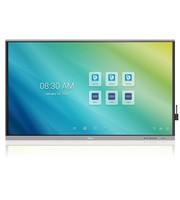 """Optoma Optoma 5751RK 75"""" eersteklas interactief flatpanel-display"""