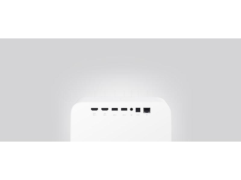 Xiaomi Xiaomi Mi Smart Projector 2 Pro