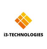 i3 Technologies i3SIXTY Pro Digital Flipchart Display 55 inch