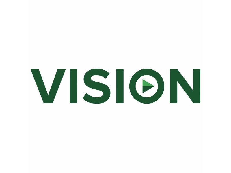 Vision Vision HDMI-kabel 5 m