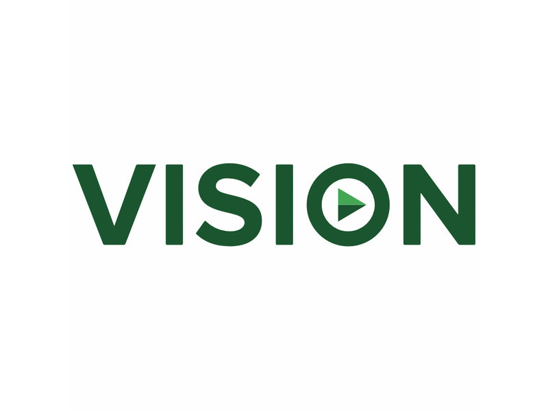 Vision Vision HDMI-kabel 10 m