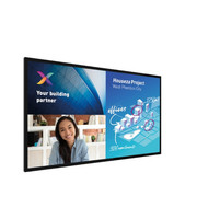 Philips Philips 86BDL6051C/00 Signage Solutions C-Line Display
