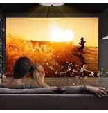 Sony Sony VPL-VZ1000ES 4K laser televisie