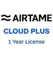 Airtame Airtame Cloud Plus licentie