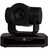 Liberty Liberty DigitaLinx USB 2.0 PTZ Web camera